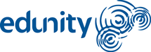 Edunity