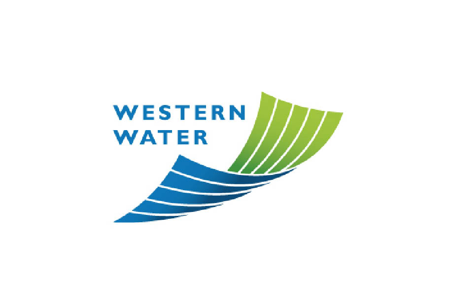Western Water Education