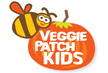 Veggie Patch Kids