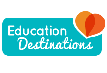 Education Destinations