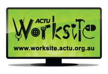 ACTU Worksite for Schools